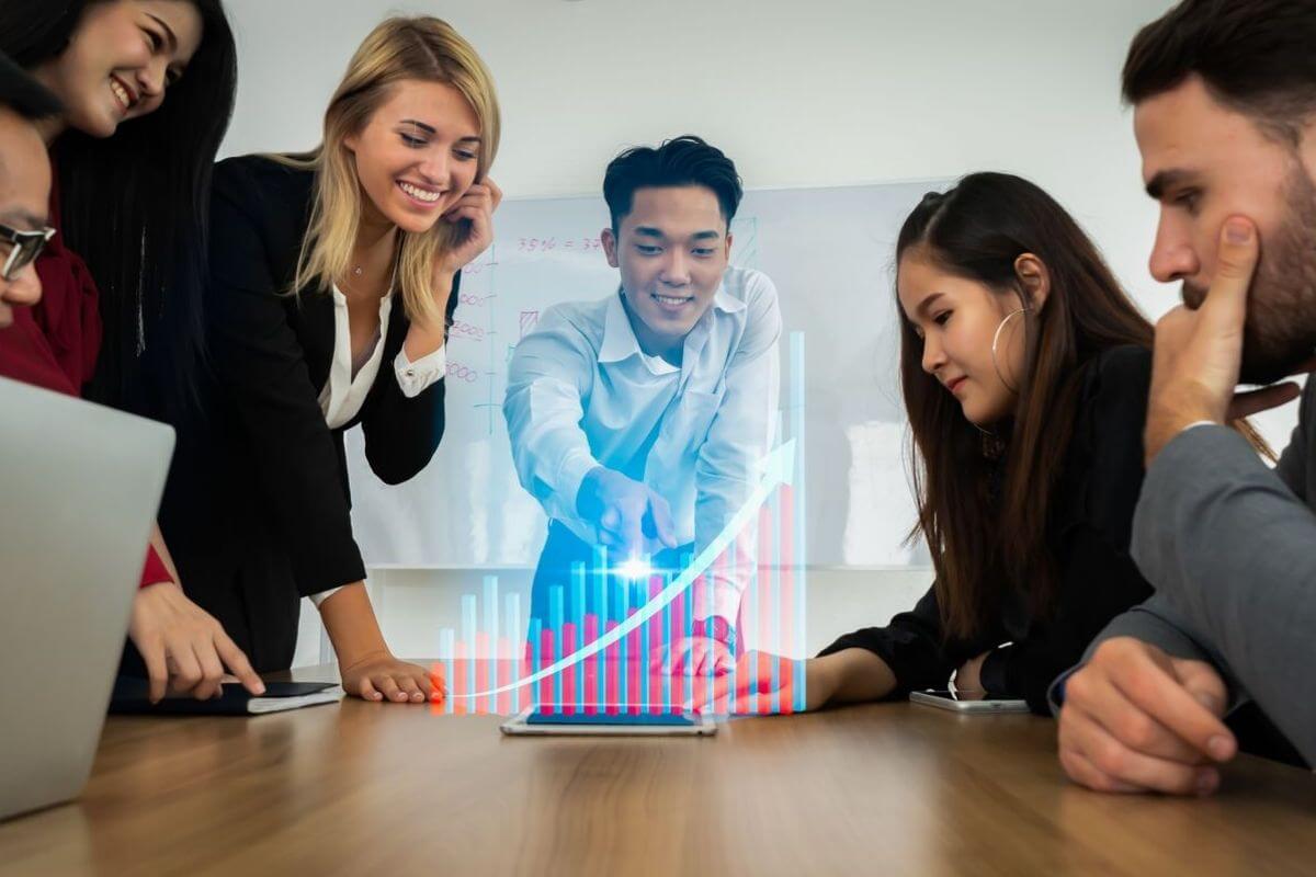 digitalisation du conseil administration