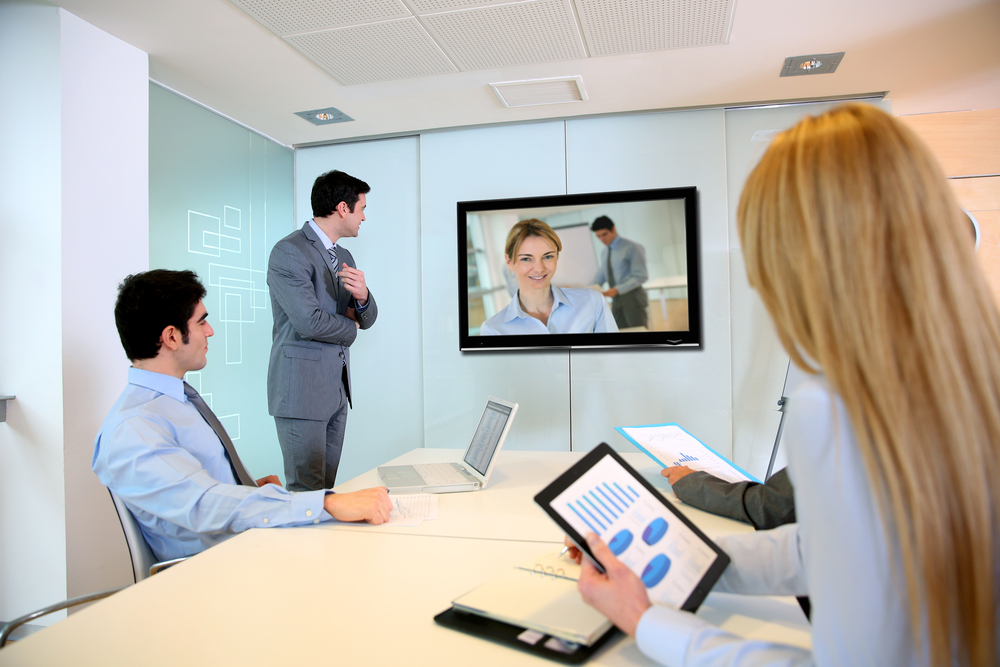webinaire-reunions-conseil-administration